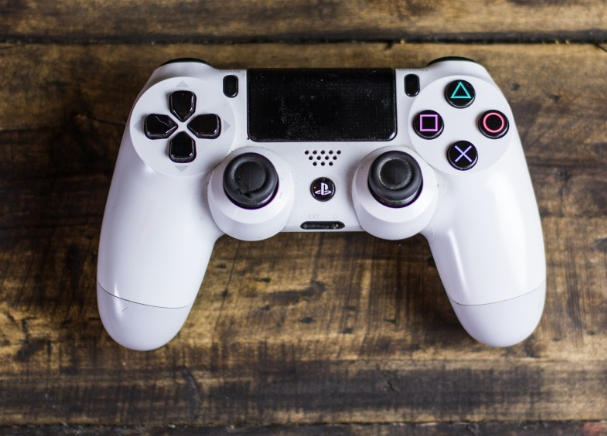 Spiele Online Kaufen Und Downloaden